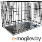 Клетка для животных Triol 005 / 30691005