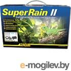 Система увлажнения для террариума Lucky Reptile Super Rain II SR-2