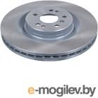 Тормозной диск Mercedes-Benz A000421301207