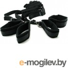 БДСМ-набор Pipedream Bondage Belt Restraint System / 5456