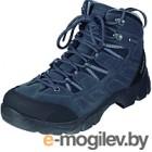 Ботинки рыбацкие Gamo Pineda 16 / 455000645