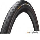 Велопокрышка Continental Grand Prix 4Season 700x25 / 100175