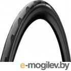 Велопокрышка Continental Grand Prix 5000 700x25 / 101624 (черный)