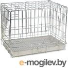 Клетка для животных Triol 003Z / 30671003