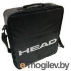 Чехол для горнолыжных очков Head Goggle Bag / 374475