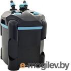 Фильтр для аквариума Laguna 608 / 73774006