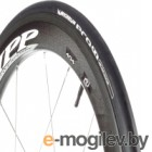 Велопокрышка Michelin Pro4 25x622 TS / 447546 (черный)