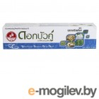 Зубные пасты Twin Lotus Herbal Fresh & Cool 100гр 0143