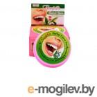 Зубные пасты Rasyan Herbal Clove 25гр 8101