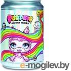 Кукла с аксессуарами Poopsie Slime Surprise Unicorn / 562641 (белый/розовый)