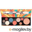 Палетка для макияжа Essence Born Awesome Eye & Face Palette (11г)
