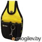 Сумка для инструмента Kern KE168598