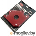 Уголок магнитный для сварки RockForce RF-115W35