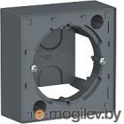Подрозетник Schneider Electric AtlasDesign ATN000700