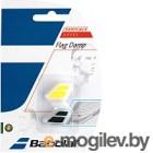 Виброгаситель для теннисной ракетки Babolat Flag Damp / 700032-142 (черный/желтый)