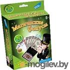 Игровой набор Dream Makers Магические фокусы 20 в 1 / EMK-001
