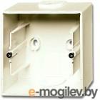 Подрозетник ABB Basic 55 1799-0-0971 (слоновая кость)