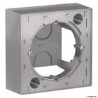 Подрозетник Schneider Electric AtlasDesign ATN000300
