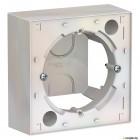 Подрозетник Schneider Electric AtlasDesign ATN000400