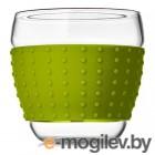 Набор термобокалов Walmer Mint Tea / W29005025