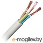 Провод силовой Electraline 11020 ПВС 3x2.5мм А (10м)