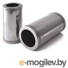 Фитинги для полотенцесушителя Gloss & Reiter 1 100 мм (2шт)