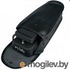 Чехол для педали Dunlop Manufacturing PB101