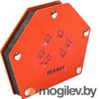 Уголок магнитный для сварки Rexant 12-4833