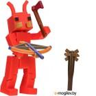 Фигурка Roblox Бога Бога: Огненный Муравей / ROB0193