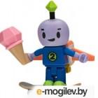 Фигурка Roblox Робот 64: Беебо / ROB0194