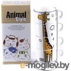 Набор для чая/кофе Белбогемия MG5007 / 83003