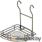 Сушилка для посуды на рейлинг Manzzaro HD 31.11.04