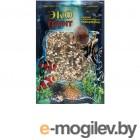 Эко грунт Галька Феодосия №0 2-5мм 3.5кг г-0021