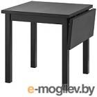 Стол-книга Ikea Нордвикен 103.696.05