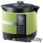Oursson MP5005PSD/GA green