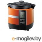 MP5005PSD/OR orange