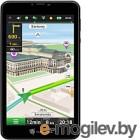 GPS навигатор Navitel T757 LTE (+ Navitel СНГ/Европа)
