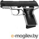 Пистолет пневматический Daisy Blowback 5501  / 985501-442