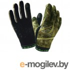 Перчатки Dexshell Drylite р.XS Camouflage DG9946RTCXS