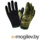Dexshell Drylite р.S-M Camouflage DG9946RTCSM