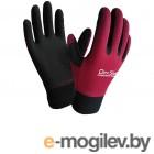 Перчатки Dexshell Aqua Blocker р.S-M DG9928BGDSM