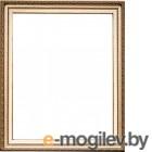 Рамка Picasso PL 5124-1 (50x40)
