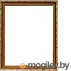 Рамка Picasso PL 3921-5 (50x40)