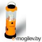 Светильник переносной AceCamp 1014