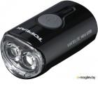 Фонарь для велосипеда Topeak White Lite Mini USB / TMS079B