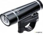 Фонарь для велосипеда Topeak White Lite HP Focus / TMS039B (черный)