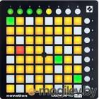 MIDI-контроллер Novation Launchpad Mini MK3