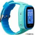 Умные часы детские Canyon CNE-KW51BL (голубой)