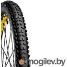 Велопокрышка Mavic Crossmax Charge 26x2.4 / 35629624 (черный)