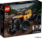 Конструктор Lego Technic Экстремальный внедорожник / 42099